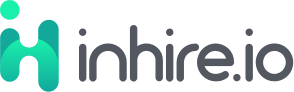 Inhire Logo