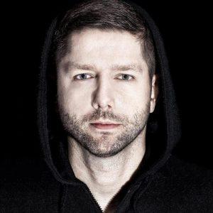 Mike Sadowski