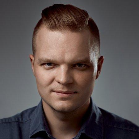 Matt Tarczyński