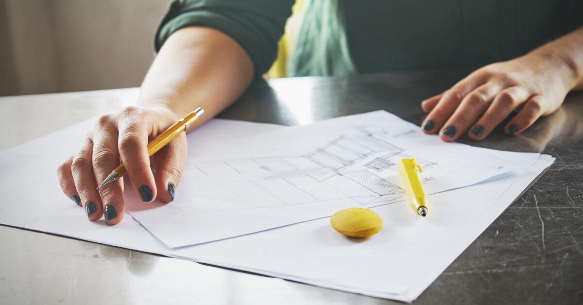 Jak zaprojektować swoją karierę w IT?