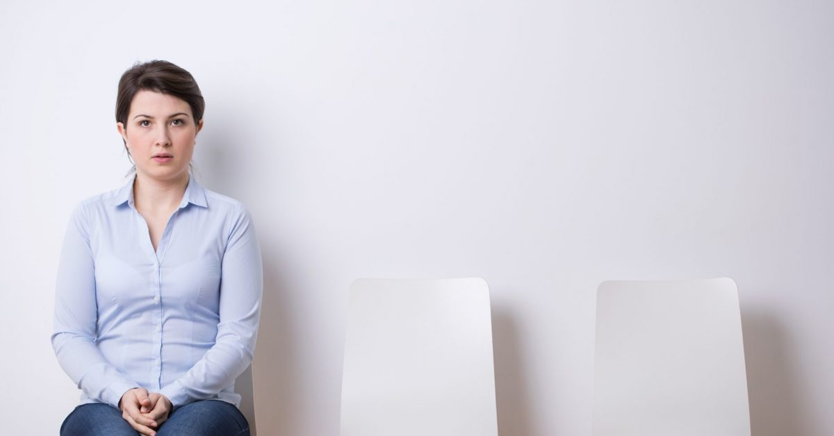 Jak radzić sobie ze stresem w pracy? Poradnik zestresowanego pracownika
