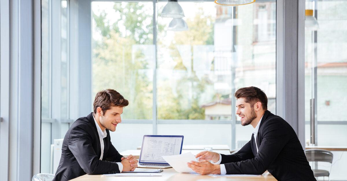 Chcesz podwyżkę? Poznaj 3 sposoby, jak negocjować wynagrodzenie