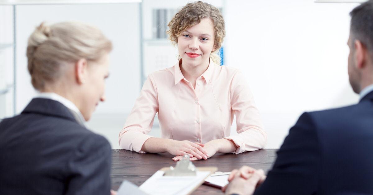 Jaki poziom znajomości biznesowego języka angielskiego dla IT?