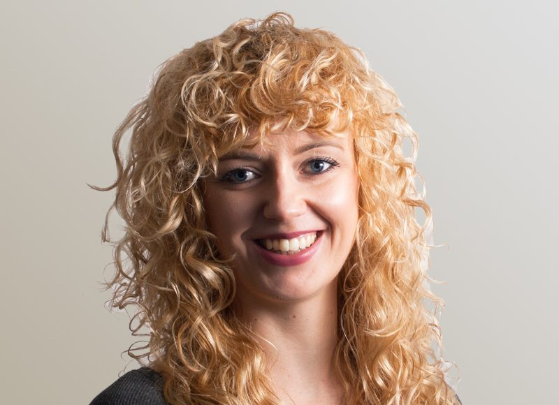 Sunscrapers.com dołącza do inhire.io