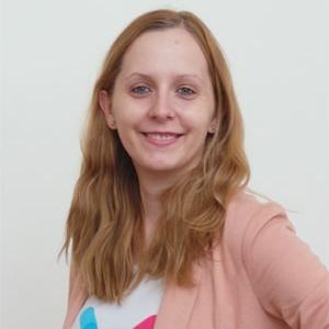 Anna Podsiadłowicz