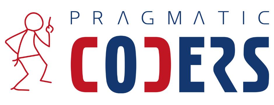PragmaticCoders