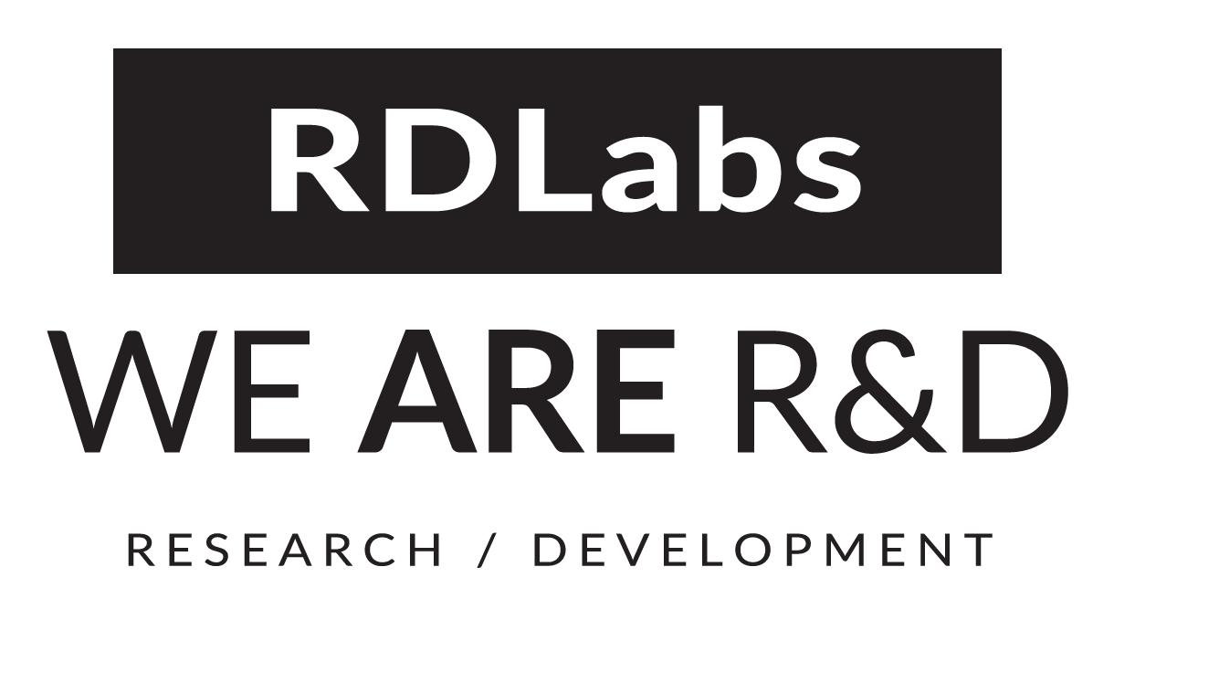 RDLabs
