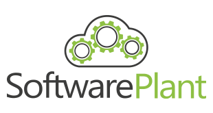 SoftwarePlant