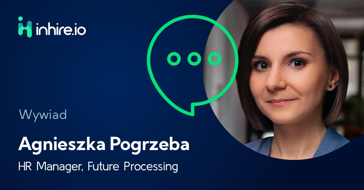 Jawność i transparentność wynagrodzeń w IT – jak robi to Future Processing?